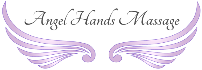 Angel Hands Massage